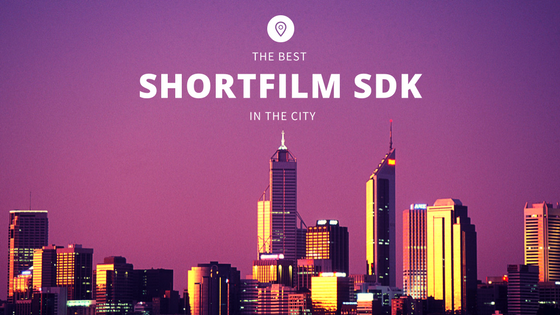 Top 10 SDK in short film filmmaking