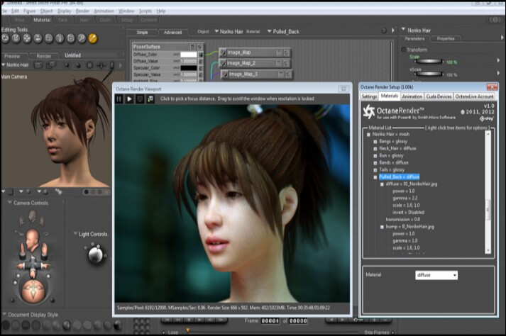 Know about Character Animation, by Adobe