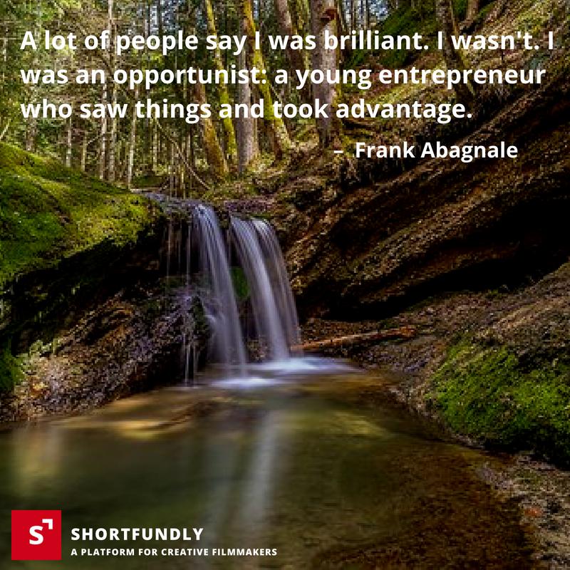 Top 6 entrepreneur quotes