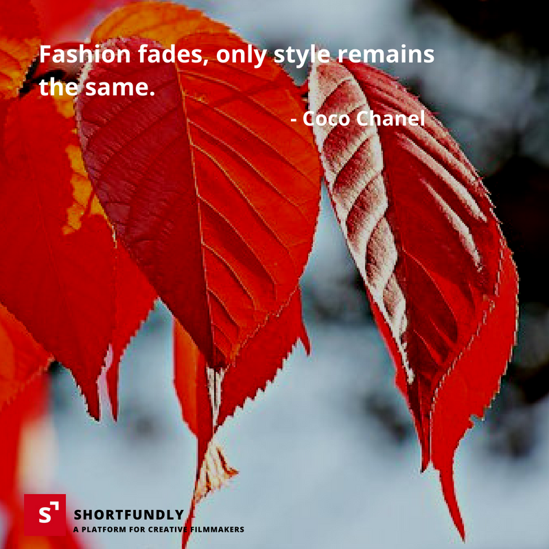 Top 6 Design quotes