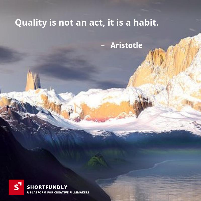 Top 6 Aristotle Quotes