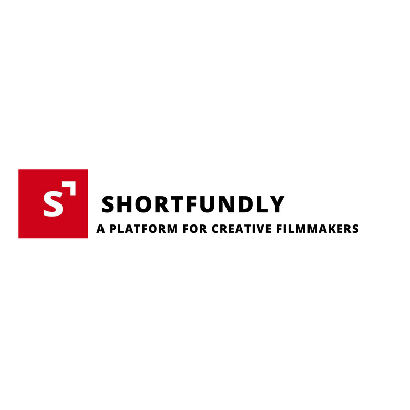Get Started Now with Shortfundly and earn money online via influencers program