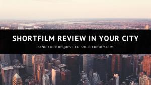hindi short film review by shortfundly