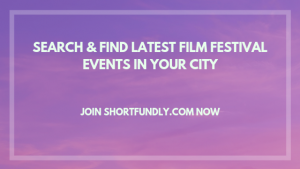 Shortfundly - free film festival events submission site