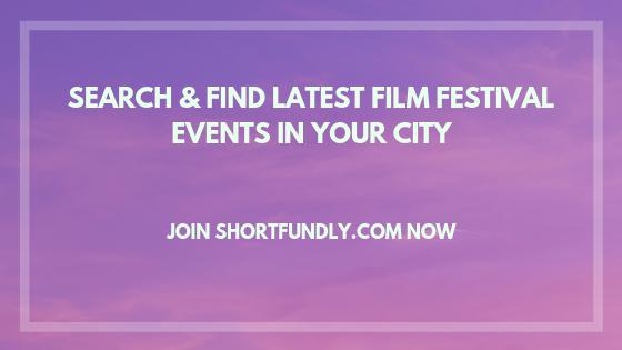 Film festival & film institutes in India