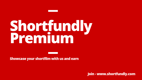 Short Film Premium (SP) – New