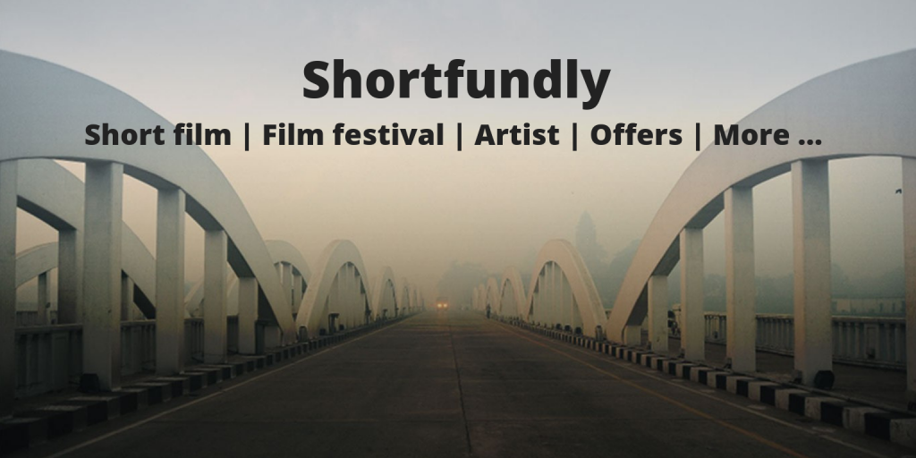 Shortfundly - Shortfilm free promotion platform in india