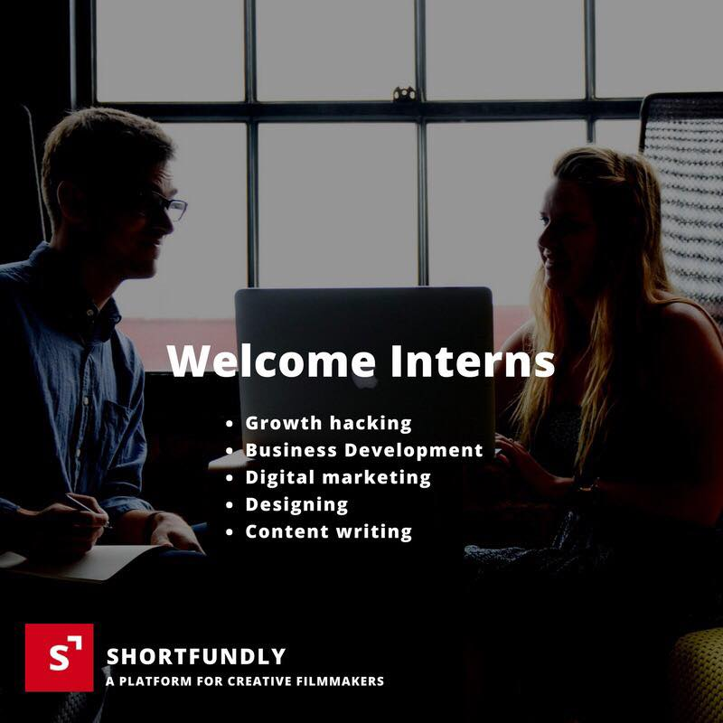 Student Summer Internship Shortfundly Marketing Program – Learn & Earn Online