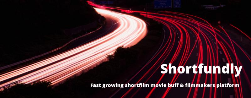 Shortfundly iOS APP - Shortfilm sharing and viewing APP