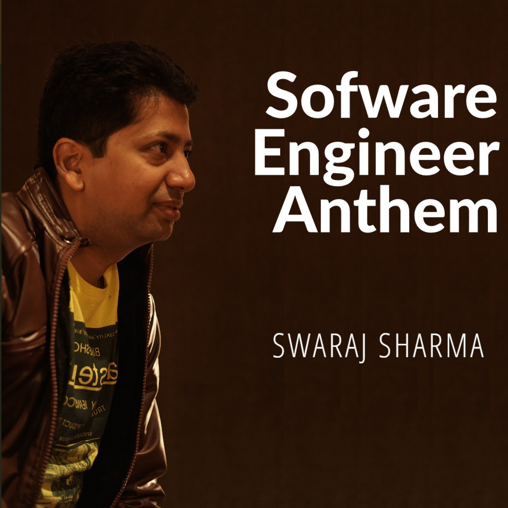 Must watch album song for engineers day