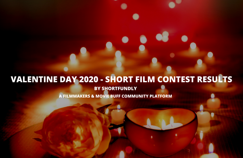Valentine-day-2020-Short-film-Contest-results