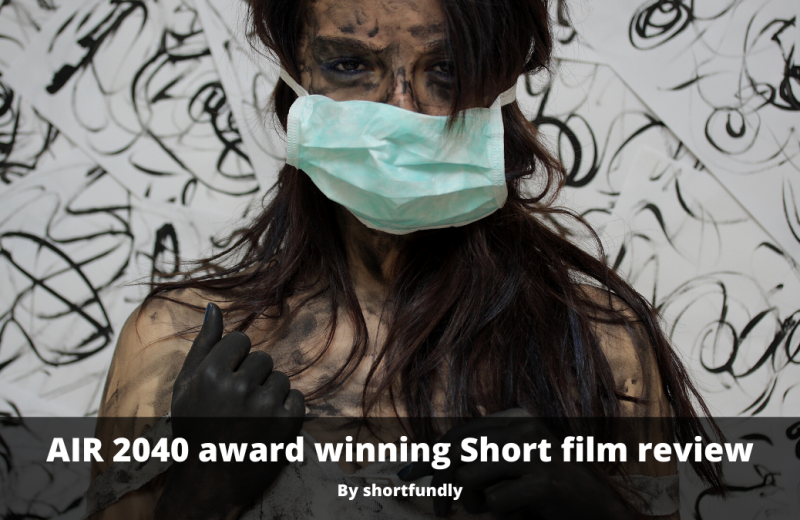 AIR-2040-Award-winning_Short-film-review-by-shortfundly