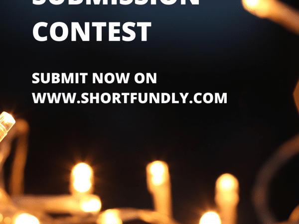 Short film Competition in march 2020
