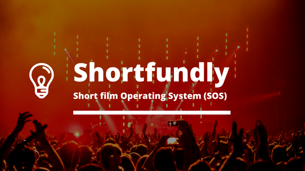 Shortfundly is an online media company that curates and shares the best short films and stories from India through our global multi-platform network.