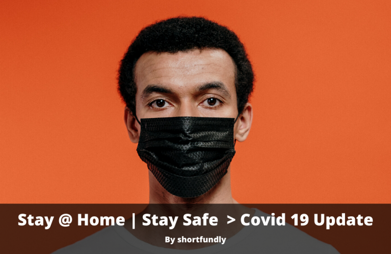 stayhome-staysafe-covid19-update
