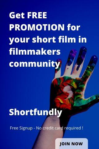 shortfundly-free-shortfilm-promotion-service