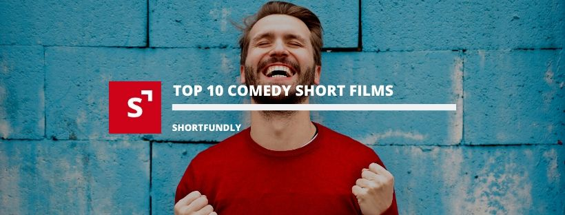 Watch best collections of comedy short films in Shortfundly - Explore for more short movies.