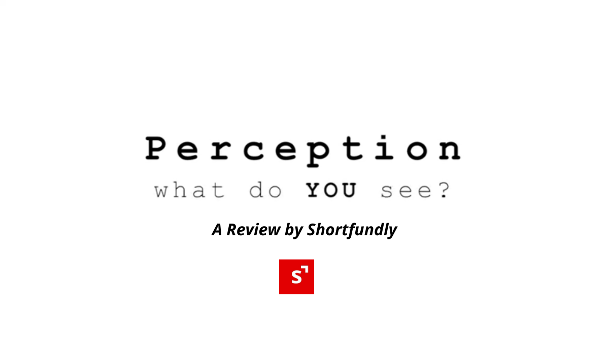 What Do You See? – Review by Shortfundly.
