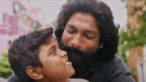 Edhu Thevaiyo Adhuve Dharmam tamil short film