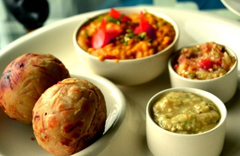 Five dishes not to miss when in Bihar