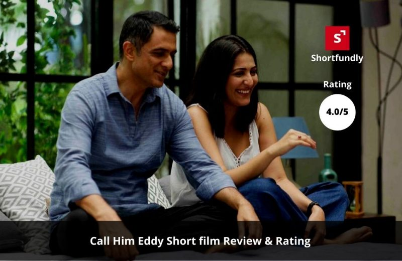 Call-Him-Eddy-shortfilm-Review-Rating