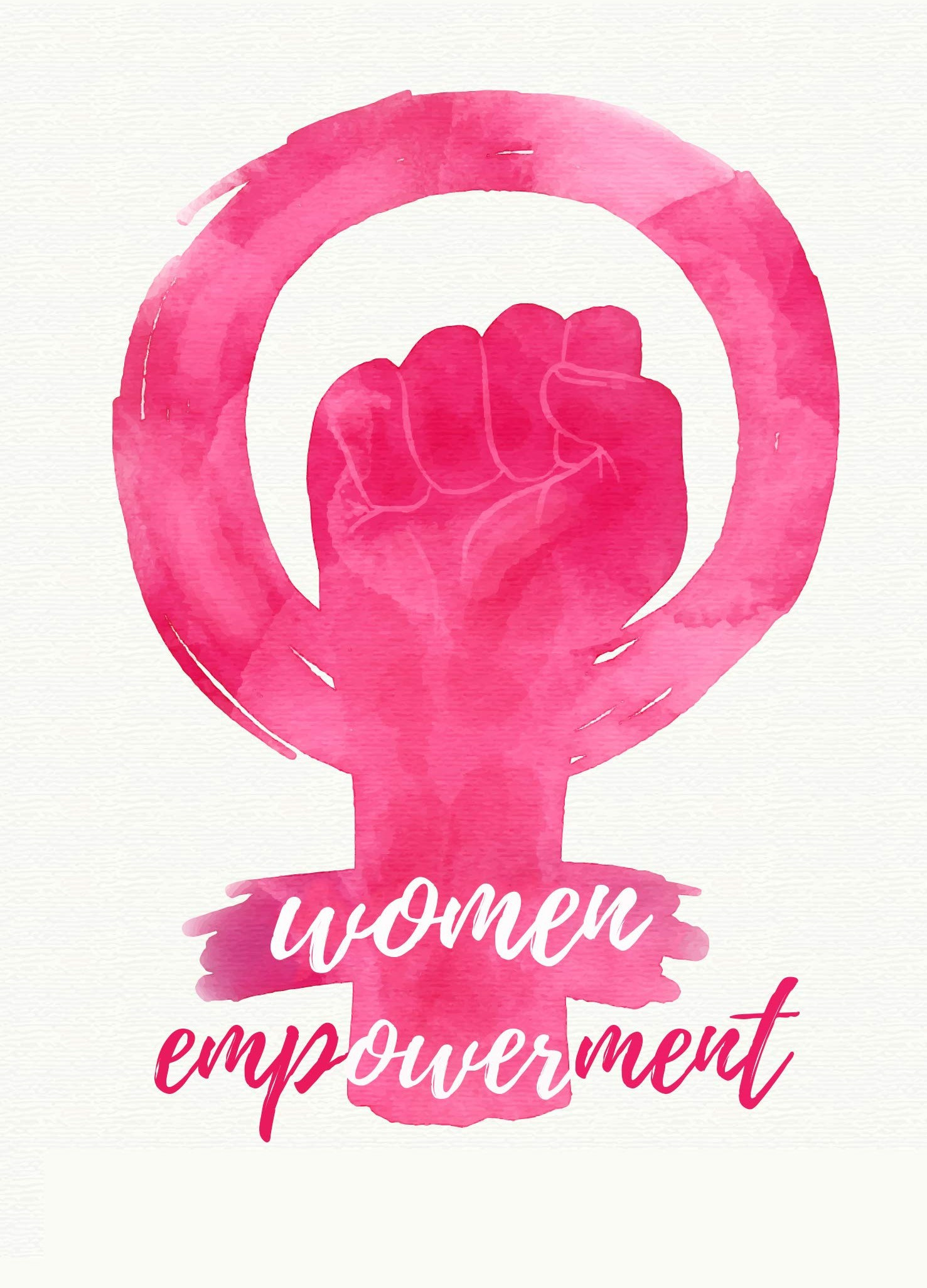 The New Era of Women Empowerment
