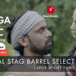 durga Hindi Short film review & rating