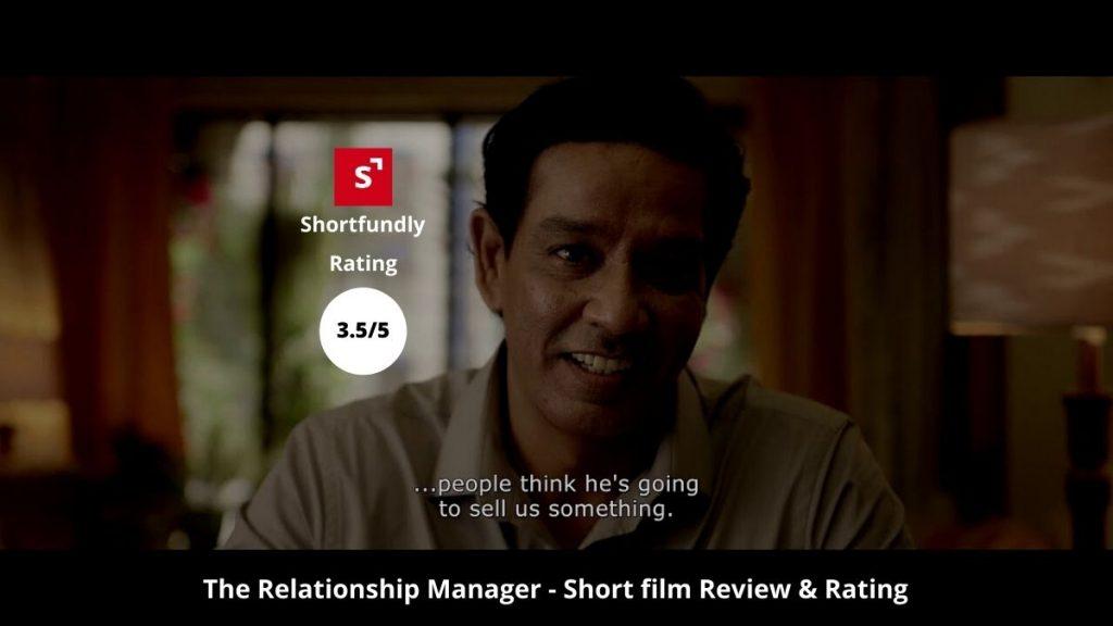 Relationship-Manager-hindi-Short-Film-Review-Rating-by-shortfundly