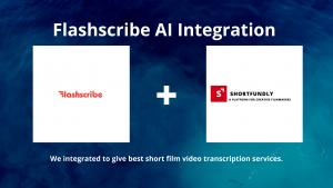 flashscribe_shortfundly_AI_integration