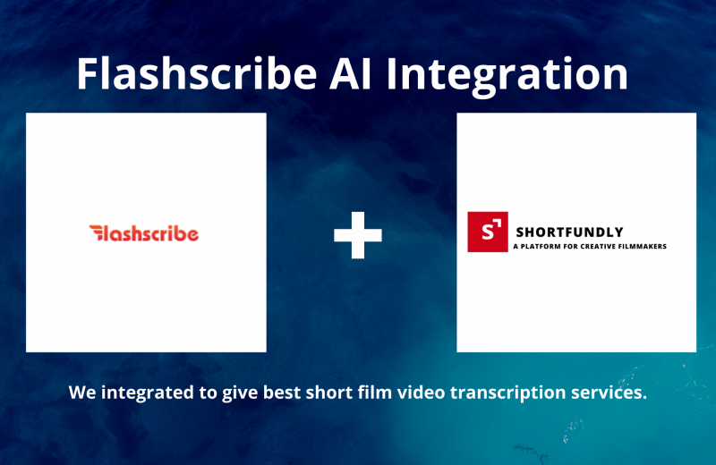flashscribe_shortfundly_AI_integration