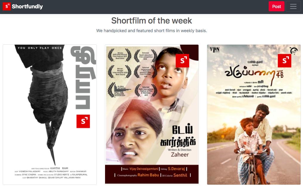shortfilm-of-the-week-in-shortfundly